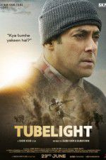 Watch Tubelight Online Putlocker