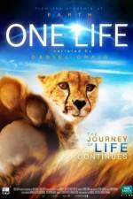 Watch One Life Online Putlocker