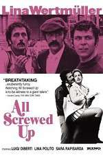 Watch All Screwed Up Online 123movies