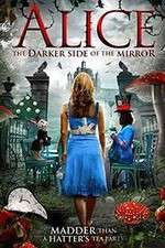 Watch The Other Side of the Mirror Online Putlocker