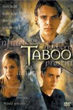Watch Taboo Online 123movies