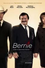 Watch Bernie Online Putlocker