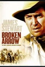 Watch Broken Arrow Online Putlocker