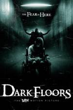 Watch Dark Floors Online Putlocker