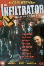 Watch The Infiltrator Online Putlocker