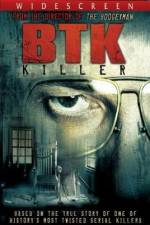 Watch B.T.K. Killer Online Putlocker