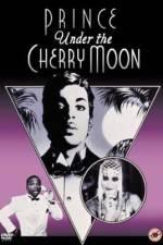 Watch Under the Cherry Moon Online Putlocker