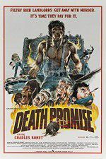 Watch Death Promise Online Putlocker
