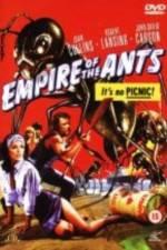 Watch Empire of the Ants Online Putlocker