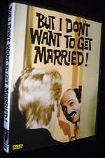 Watch But I Dont Want to Get Married Online 123movies