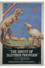 Watch The Ghost of Slumber Mountain Online Putlocker