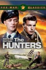 Watch The Hunters Online Putlocker