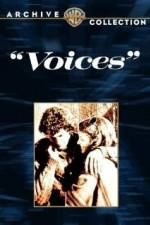Watch Voices Online Putlocker