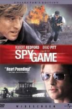 Watch Spy Game Online Putlocker