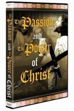 Watch La vie et la passion de Jesus Christ Online Putlocker