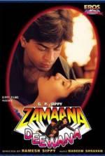 Watch Zamaana Deewana Online Putlocker