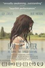 Watch Fear of Water Online Putlocker