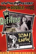 Watch The Defilers Online 123movies