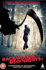 Watch Backwoods Bloodbath Online 123movies