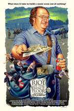 Watch Riot on the Dance Floor Online Putlocker