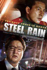 Watch Steel Rain Putlocker