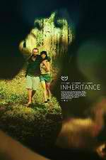 Watch Inheritance Online Putlocker
