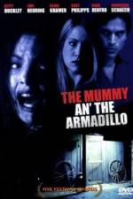 Watch Mummy an' the Armadillo Online 123movies