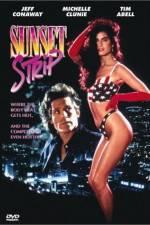 Watch Sunset Strip Online Putlocker