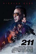 Watch 211 Online Putlocker