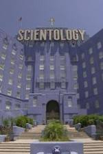 Watch Going Clear: Scientology and the Prison of Belief Online Putlocker