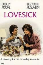 Watch Lovesick Online Putlocker
