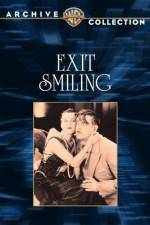 Watch Exit Smiling Putlocker