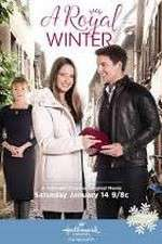 Watch A Royal Winter Online 123movies
