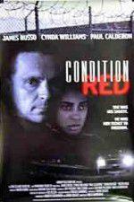 Watch Condition Red Online Putlocker