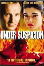 Watch Under Suspicion Online Putlocker