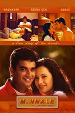 Watch Minnale Online Putlocker