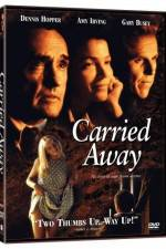 Watch Carried Away Online 123movies