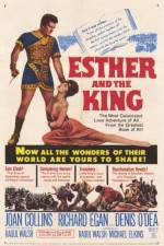 Watch Esther and the King Online Putlocker