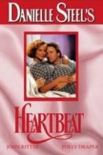 Watch Heartbeat Online 123movies