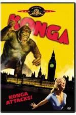 Watch Konga Online Putlocker