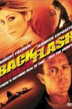 Watch Backflash Online 123movies