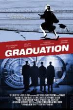 Watch Graduation Online Putlocker