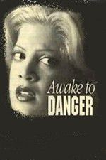 Watch Awake to Danger Online Putlocker