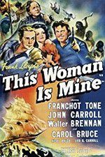 Watch This Woman Is Mine Online Putlocker