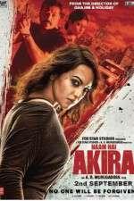 Watch Naam Hai Akira Online Putlocker