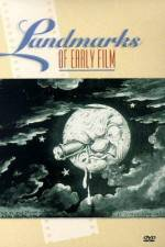 Watch A Trip to the Moon - (Le voyage dans la lune) Online Putlocker
