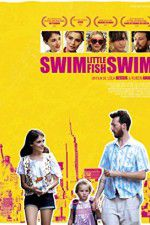 Watch Swim Little Fish Swim Online Putlocker
