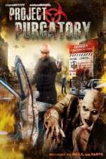 Watch Project Purgatory Online 123movies