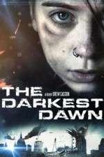 Watch The Darkest Dawn Online Putlocker