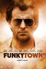 Watch Funkytown Online 123movies